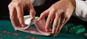 Firma Poker