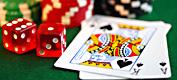 Poker Aften